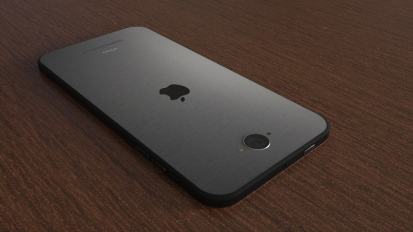 iphone 7 smartphone apple iphone 7 release date specifications and