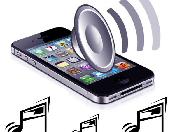 Make free iphone ringtones | 3 simple ways.